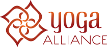 yoga alliance 1